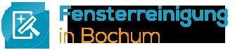Fensterreinigung Bochum | Gelford GmbH